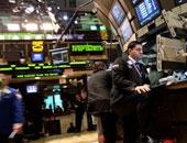 أسهم أمريكا تفتح على ارتفاع طفيف بفضل نتائج قوية لقطاع التجزئة