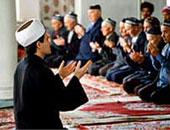 تضاعف عدد المسلمين فى بريطانيا بحلول منتصف القرن الجارى