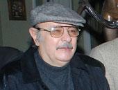 السيناريست يسرى الجندى: السيسى أقلق الغرب لأنهم رأوا فيه عبد الناصر