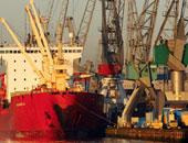 الصادرات تحقق 7.8% ارتفاع فى يونيو.. والبترول والبلاستيك فى المقدمة