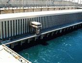 مصدر بالرى: خفض المنصرف من مياه النيل5 ملايين م3 يوميا ببداية موسم السيول