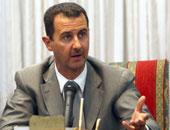 الصحف الأمريكية: الخلافات السعودية الإيرانية تهدد مفاوضات سوريا.. مباحثات فيينا تتعلق بمصير رجل ليس على طاولة المفاوضات.. وتركيا تتجه نحو الأسوأ مع إجراء الانتخابات