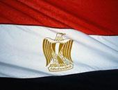 عبد الرحيم المرشدى يكتب: مصر!!!