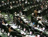 البرلمان الإيرانى يصوت برفض سحب الثقة من وزير النقل المتهم بسوء الإدارة
