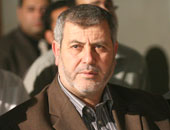 قيادى فلسطينى يطالب ببناء استراتيجية وطنية موحدة لإدارة الصراع مع إسرائيل