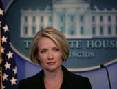 البيت الأبيض يدين الهجمات الإرهابية ضد الجيش المصرى فى سيناء
