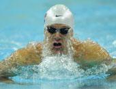 مصر تستضيف البطولة الإفريقية للسباحة