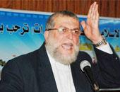 """""""الجهاد الإسلامى"""" تدعو لرفع علم فلسطين فى كل أماكن التماس مع إسرائيل"""