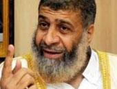 عاصم عبد الماجد: يجب على الإخوان نفى التفاوض مع النظام
