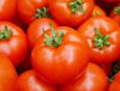 النظام الغذائى الغنى بالطماطم والبنجر والكرنب والبروكلى يحمى من السرطان