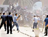 الأمم المتحدة تسلم أطراف النزاع الليبى مقترحا بحكومة وحدة