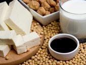 أخصائية تغذية تقدم نظاما غذائيا يخلصك من 8 كيلو شهريا