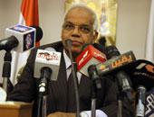 """محافظ القاهرة يتفقد أحياء السيدة زينب ويوجه بـ""""إزالة المخالفات"""""""