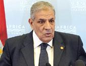 محلب يصدر قرارا برئاسته لمشروع القاهرة التاريخية بدلاً من وزير الآثار