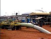 """""""شلومبرجر"""" تقدم عرضا لشراء شركة تصنع معدات حقول النفط بـ 14.8 مليار دولار"""