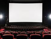 """إسراء سيف تكتب: """"ماذا لو لم يكن هناك مسرح؟"""""""