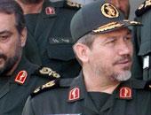 جنرال إيرانى يتهم استخبارات عربية وغربية بدعم تيارات انفصالية فى بلاده