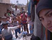 فى يوم الطفل الفلسطينى.. هكذا رسم الشعراء صورة الطفل المناضل