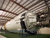 ناسا تستعد لأول تجربة لإرسال مركبة فضائية تحمل بشرا إلى المريخ