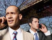 6 خطوات لحمايتك من أضرار الموبايل.. استخدم الهيدفون واختصر فى الكلام