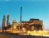 نقيب عمال الطوب:جدولة مديونيات المصانع وضخ الغاز بعد سداد جزء من المستحقات