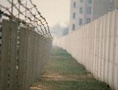 وداعا جدار برلين.. 29 سنة على الهدم الكبير وعودة ألمانيا الموحدة