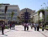 وزير التعليم العالى: الدعوة للانتخابات الطلابية فى موعدها للعام الجديد