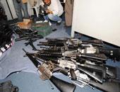 البنتاجون: قدرة الأسلحة على القتل دون تدخل البشر توشك أن تصبح حقيقة