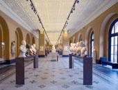 إثيوبيا تطالب بريطانيا بإعادة آثارها من متحف فيكتوريا وألبرت