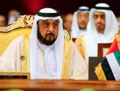 الإمارات تقدم 70 مليون دولار على حزمتين من المساعدات لدعم الشعب الفلسطينى