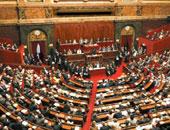 مجلس الشيوخ الفرنسى يقر مشروع قانون مكافحة الإرهاب