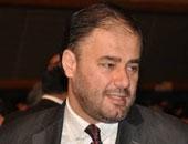 """""""المواجهة"""" يكشف التاريخ الأسود لـ""""وضاح خنفر"""" مع قناة الجزيرة الإرهابية"""