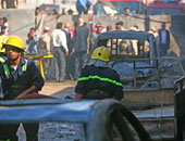 السعودية تدين التفجير الذى استهدف حافلة ركاب بكربلاء العراقية