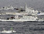 اليابان تختبر تقنية جديدة لتعقب السفن المشبوهة تلقائيًا