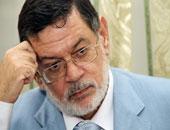 الخرباوى: دعوات حل التنظيم الدولى للإخوان مناورة لتخفيف الضغوط الدولية