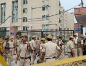 مسلح يقتل 12 على الأقل فى شمال شرق الهند