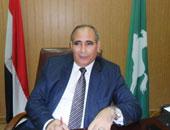 أهالى قرية بمنيا القمح يناشدون الرئيس بحماية أملاك الدولة