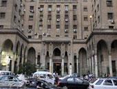 جمعية المهندسين الكيميائيين: 97% من قوة مصر الاقتصادية مهملة