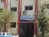 مياه قنا: إغلاق مراكز خدمة العملاء من 2 حتى 30 أبريل