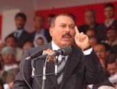 وكالة إيرانية: مقتل عبدالله صالح أثناء محاولته الفرار.. وحزب المؤتمر ينفى