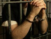 تجديد حبس 4 إخوان و3 من عناصر الجماعات الإسلامية فى قضايا عنف بالسويس