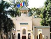 """سفارة فرنسا: استخدام وصف """"قتل خطأ"""" لا يستبق التحقيقات بالطائرة المنكوبة"""