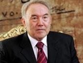 كازاخستان تغير اسم عاصمتها إلى نور سلطان تكريما لزعيمها المخضرم