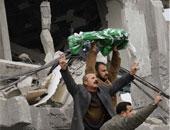 إسرائيل تسمح مجددا بإدخال الطرود البريدية الى  غزة