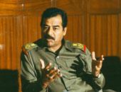 رغد صدام حسين تكشف حقيقة فيديو لوالدها الراحل يتنبأ خلاله بفيروس كورونا