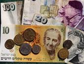 إسرائيل تتوقع أول انكماش اقتصادى سنوى في تاريخها بسبب كورونا