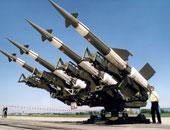 صحيفة روسية: أوروبا فى مرمى الصواريخ النووية الروسية بعد الانسحاب من معاهدة الصواريخ