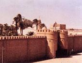 الأنبا بيجول: احتفالات دير المحرق يغلب عليه الجانب الروحى والمئات لخدمة زائرو الدير