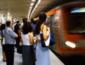 فرنسا تتعهد بتغطية كاملة للإنترنت فى المترو بحلول عام 2020