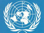 """""""الأمم المتحدة"""" تستعد للخروج بمشروع يحمى التراث العراقى"""